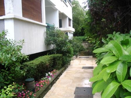 Neuilly les jardins for Le jardin neuilly